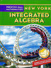 PH Integrated Algebra textbook
