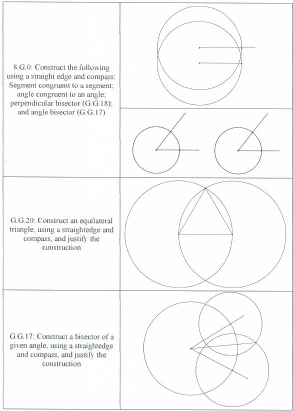jmap extras formula sheets grids curves and other math. Black Bedroom Furniture Sets. Home Design Ideas